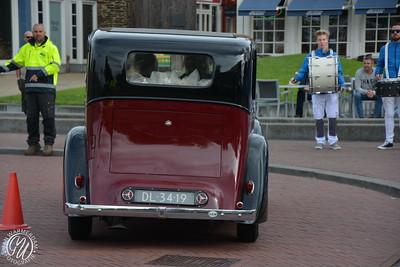 20180617 Oldtimerdag Lelystad GVW_8223