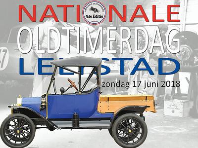 NationaleOldtimerdagLelystad-Poster-Site-2018