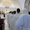 Ordination to the Diaconate - Bryce Vasilios Buffenbarger