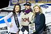 Chevy Performance 75 - NAPA Auto Parts Super DIRT Week XLVII - Oswego Speedway - 7 Dave Constantino