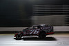 Chevy Performance 75 - NAPA Auto Parts Super DIRT Week XLVII - Oswego Speedway - 76 Jean Francois Tessier