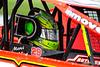 Camping World 150 - NAPA Auto Parts Super DIRT Week XLVII - Oswego Speedway - 39a Alan Therrien