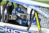 Camping World 150 - NAPA Auto Parts Super DIRT Week XLVII - Oswego Speedway - 54 Steve Bernard