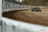 Camping World 150 - NAPA Auto Parts Super DIRT Week XLVII - Oswego Speedway - 28L Gary Lindberg