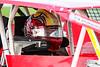 Camping World 150 - NAPA Auto Parts Super DIRT Week XLVII - Oswego Speedway - 99L Larry Wight