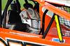 Camping World 150 - NAPA Auto Parts Super DIRT Week XLVII - Oswego Speedway - ONE David Hebert