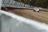 Camping World 150 - NAPA Auto Parts Super DIRT Week XLVII - Oswego Speedway - 98h Jimmy Phelps