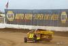 Camping World 150 - NAPA Auto Parts Super DIRT Week XLVII - Oswego Speedway - 83x Tim Sears Jr.