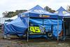 Camping World 150 - NAPA Auto Parts Super DIRT Week XLVII - Oswego Speedway - 45g Sebastien Gougeon