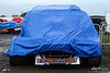 Camping World 150 - NAPA Auto Parts Super DIRT Week XLVII - Oswego Speedway - 111 Demetrius Drellos