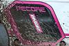 Chevy Performance 75 - NAPA Auto Parts Super DIRT Week XLVII - Oswego Speedway - 0 Shane Pecore