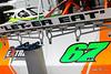 NAPA Auto Parts Super DIRT Week XLVII - Oswego Speedway