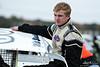 Chevy Performance 75 - NAPA Auto Parts Super DIRT Week XLVII - Oswego Speedway - 82 Will Shields
