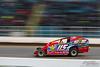 Billy Whittaker Cars 200 - NAPA Auto Parts Super DIRT Week XLVII - Oswego Speedway - 115 Kenny Tremont Jr.