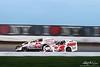 Billy Whittaker Cars 200 - NAPA Auto Parts Super DIRT Week XLVII - Oswego Speedway