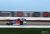 Billy Whittaker Cars 200 - NAPA Auto Parts Super DIRT Week XLVII - Oswego Speedway - 44 Stewart Friesen