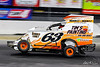 Ironton Telephone Indoor Auto Racing - PPL Center - Allentown, PA