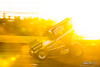 PA Sprint Car Speedweek - Port Royal Speedway - 44 Joey Hershey