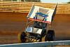 PA Sprint Car Speedweek - Port Royal Speedway - 10 Joe Kata