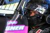 PA Sprint Car Speedweek - Port Royal Speedway - 1 Logan Wagner
