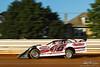 PA Sprint Car Speedweek - Port Royal Speedway - 48