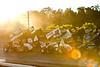 PA Sprint Car Speedweek - Port Royal Speedway