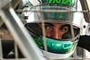 Tuscarora 50 - Arctic Cat All Star Circuit of Champions - Port Royal Speedway - 71 Giovani Scelzi
