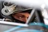 Tuscarora 50 - Arctic Cat All Star Circuit of Champions - Port Royal Speedway - 07 Gerard McIntyre Jr.