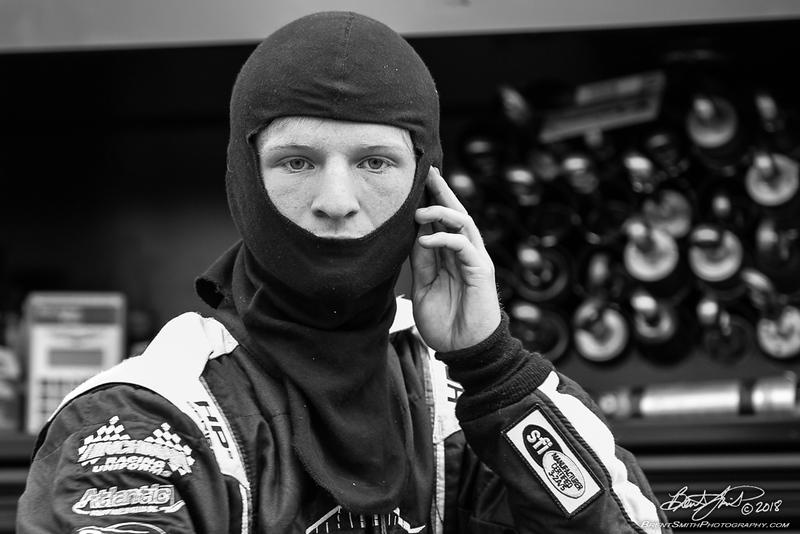 Tuscarora 50 - Arctic Cat All Star Circuit of Champions - Port Royal Speedway - 67W Justin Whittall