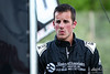 Fallen Heroes Championship - Port Royal Speedway - 33 Jared Esh