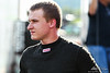 Fallen Heroes Championship - Port Royal Speedway - 5T Tyler Reeser