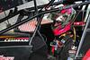 Fallen Heroes Championship - Port Royal Speedway - 47K Kody Lehman