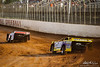 Fallen Heroes Championship - Port Royal Speedway