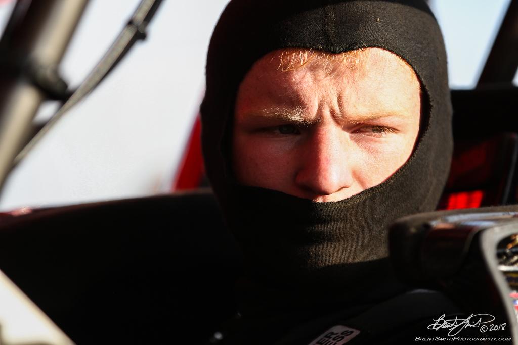 Fallen Heroes Championship - Port Royal Speedway - 67 Justin Whittal