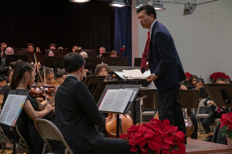 PVRSO Dec 2018-211