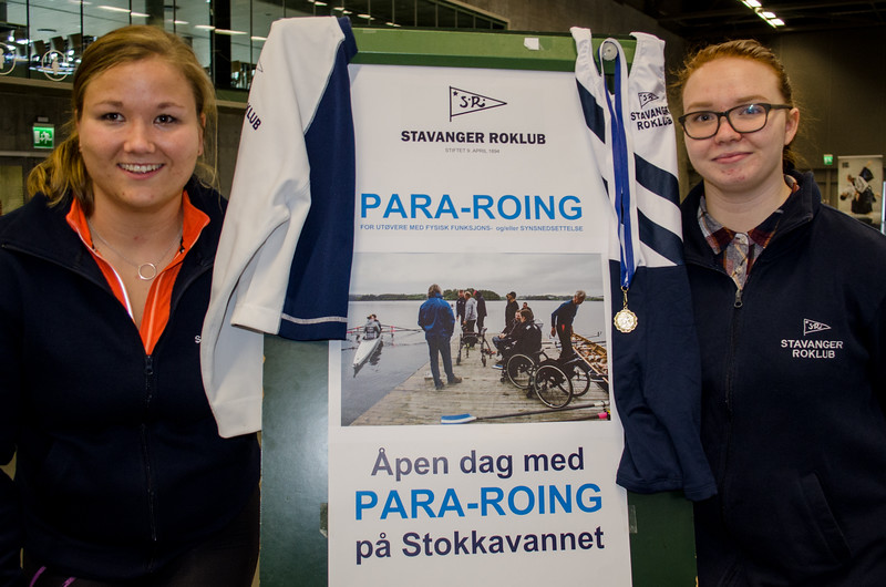 Paralympisk moteplass_ (11)