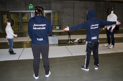 Paralympisk moteplass_ (24)