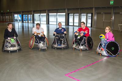Paralympisk moteplass_ (28)