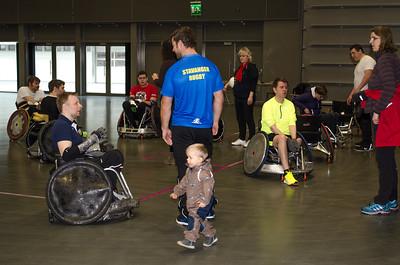 Paralympisk moteplass_ (27)