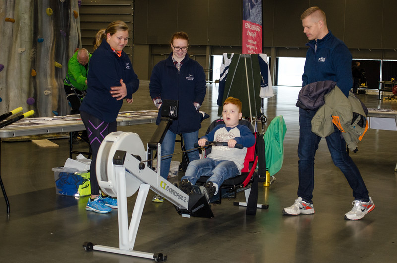 Paralympisk moteplass_ (7)