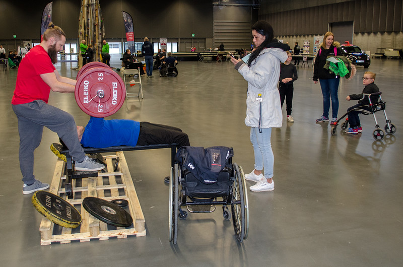 Paralympisk moteplass_ (15)