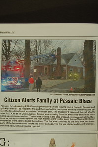 1st Responder Newspaper - February 2019