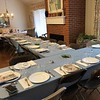 03 - 04 Passover Week 2018