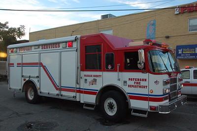 Paterson 18  10-16-18