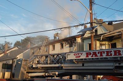 Paterson 02  10-16-18
