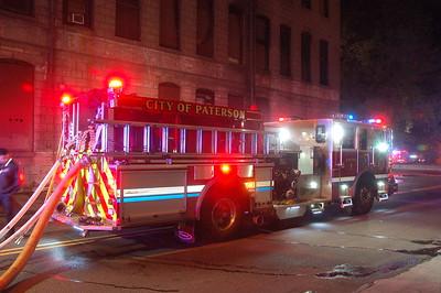 Paterson 27  10-26-18