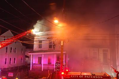 Paterson 030  2-16-18