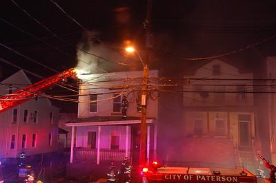 Paterson 031  2-16-18