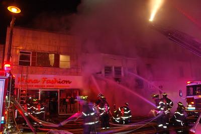 Paterson    017  2-5-18