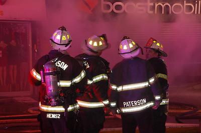 Paterson    039  2-5-18